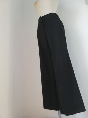 River Island Pantalon zwart