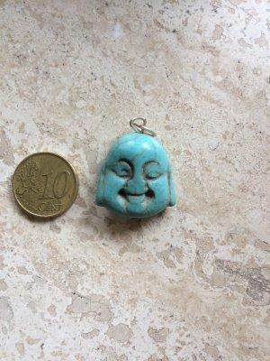 Pendant turquoise