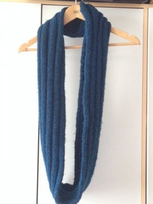 Orsay Gebreide sjaal veelkleurig