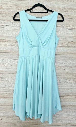 Türkisches Sommerkleid
