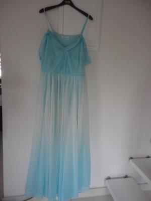 b.p.c. Bonprix Collection Maxi Dress multicolored