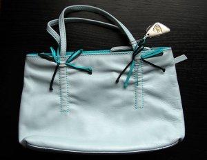 Tula Handtasche Echtleder