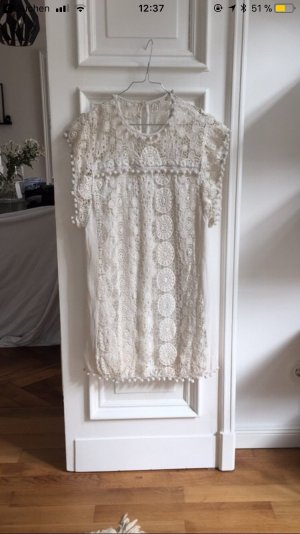 Tularosa Kleid (Lydia Elise Millen) bei Revolve gekauft