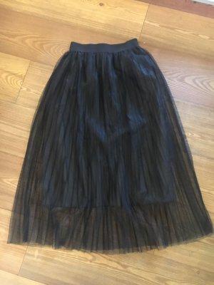 Tullrock schwarz Zara S