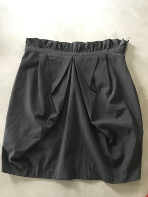 Nümph Tulip Skirt black