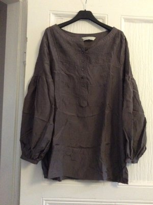 Zara Tunic Blouse multicolored