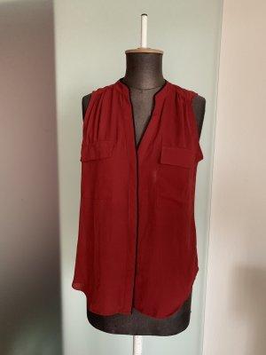Tunika Bluse Gr 40 42 L von H&M