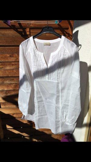 Tunika / Bluse von Apriori