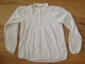 Tunika Bluse von H&M, Gr 36