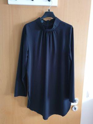 Tunika/ Bluse von Pepe Runa Gr. L