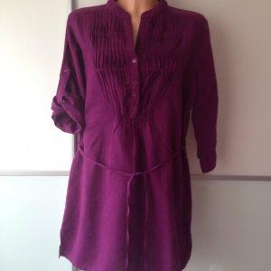 Tunika bluse von yessica