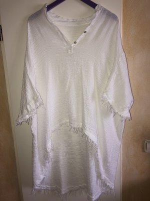 Tunika cotton xl