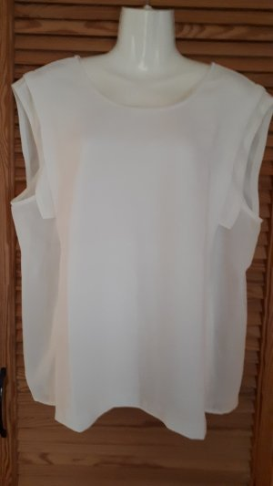 Vero Moda Tunic natural white