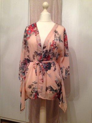 Tunika im Kimono-Style von Vero Moda Gr. S
