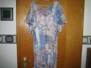Orsay Tunic Dress multicolored