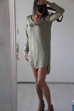 Tunika...Kleid