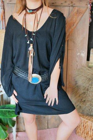 tunika Kleid aus ibiza passt S bis XL