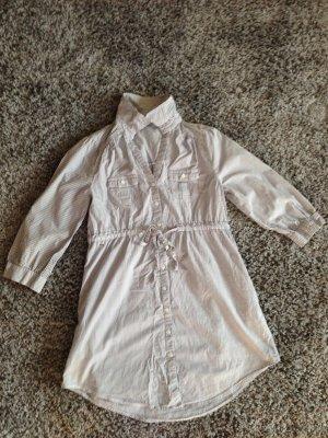 Tunika Kleid Bluse Gr.36