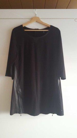 Tunika /Kleid Cecile