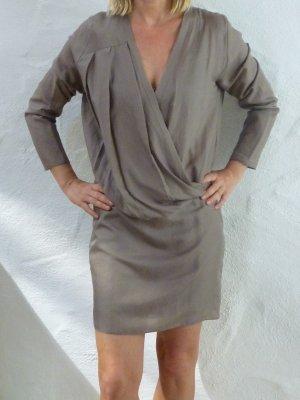 Tunika Kleid des Trendlabels LALA BERLIN
