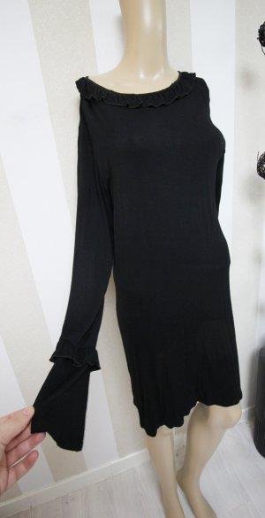 TUNIKA KLEID ELEGANT CHIC DRESS
