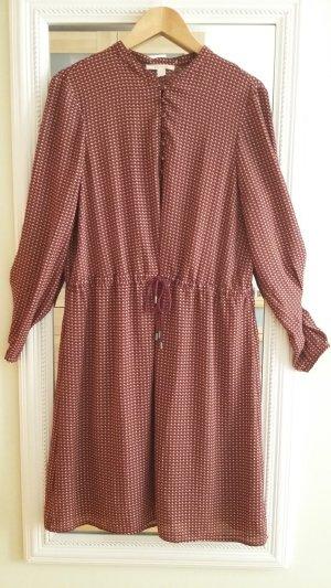 Tunika Kleid Esprit Gr. L