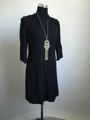 Tunika Kleid oder auch Longbluse je nach Wunsch !
