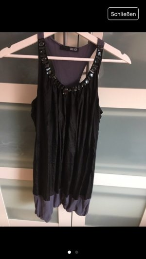 Tunika/Kleid Gr.36 von Liu Jo