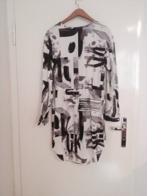 Tunika Kleid in Gr. S von Calvin Klein! Neu!