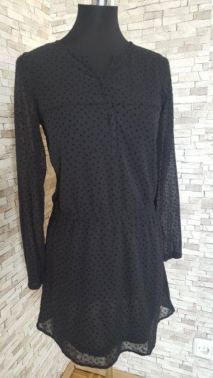 Tunika/ Kleid Marke Tom Tailer