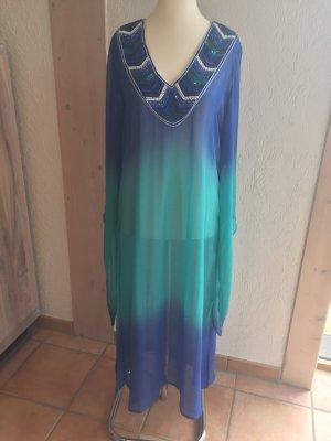 Tunika Kleid Strandkleid NEU von Apart Gr. 44/46