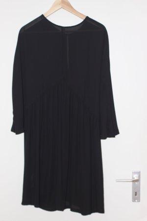 Tunika  Kleid Vero Moda, Gr 38 M