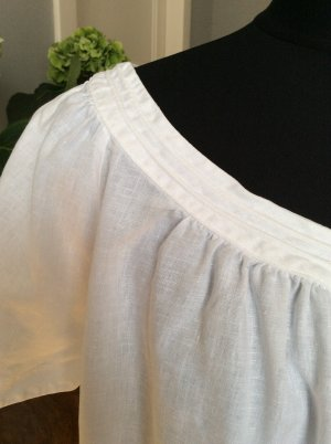 Tunika-Kleid von 0039 Italy