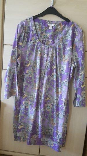 Tunika/Kleid von ESPRIT