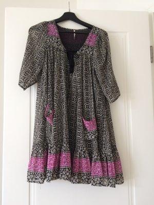 Tunika-Kleid von Free People