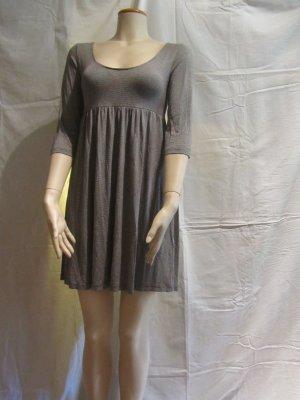 Tunika Kleid von H&M