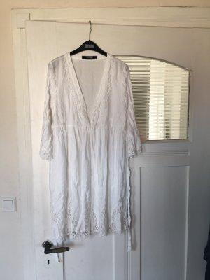 Tunika Kleid von Hallhuber
