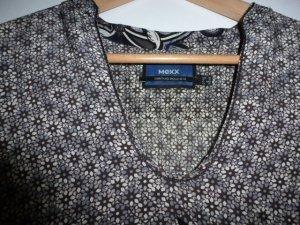 Tunika Kleid von Mexx 38 M