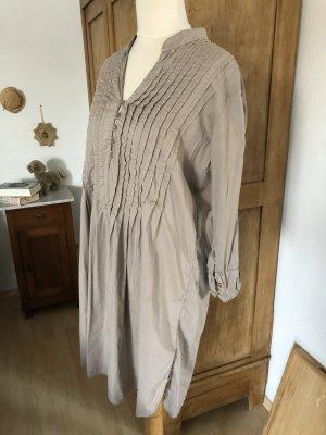 Tunika / Kleid von Please, Größe S