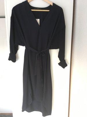 Tunika Kleid von SET Gr.34