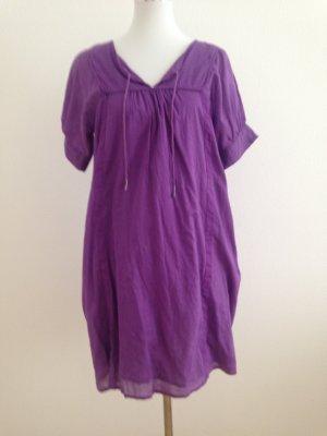 Tunika / Kleid von Vero Moda, Gr M