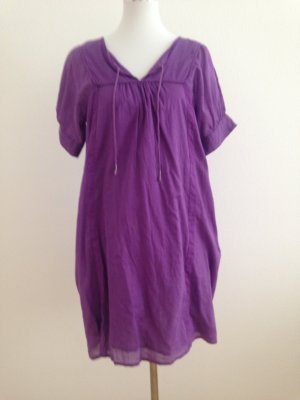Tunika Kleid von Vero Moda, Gr M