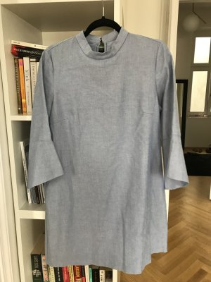 Tunika/ Kleid von ZARA, Gr. M
