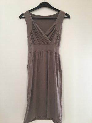 Tunika / Kurzes Kleid für den Sommer