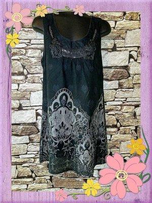 Tunika  , lange Bluse für den Sommer