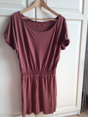 Tunika, leichtes Sommerkleid von Sessun