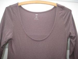 Tunika/Longshirt H&M Größe S
