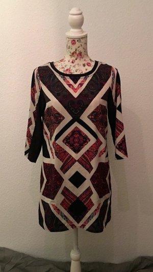 Tunika Longshirt von Vero Moda