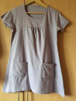 Tunika/minikleid große 38