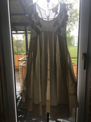 Tunika/minikleid/hängerchen grosse 34